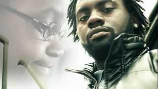 Sidynamik - Mon Fils  (Clip Officiel 2012)