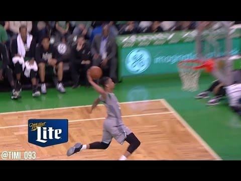 Gerald Green Highlights vs Milwaukee Bucks (18 pts, 6 reb)