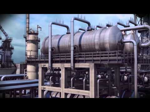 Promat solutions for the oil amp gas industry 137