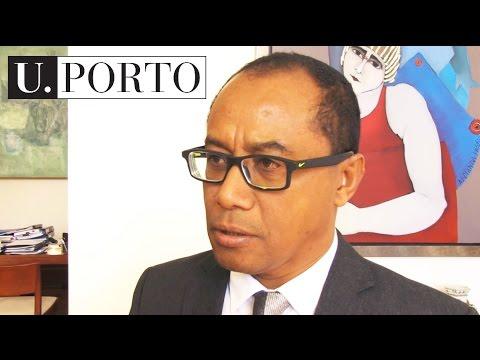U.Porto vai apoiar a formação de arquivistas em Timor-Leste