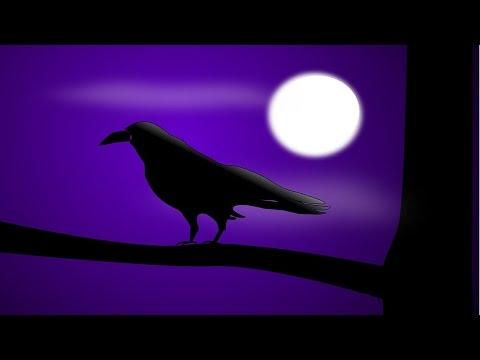 Gothic Music - Ravens of Omen