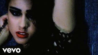 Download Video Natalia Kills - Mirrors MP3 3GP MP4