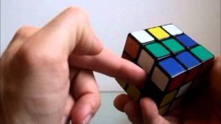 Dicas avançadas para montar a cruz do cubo mágico mais rápido