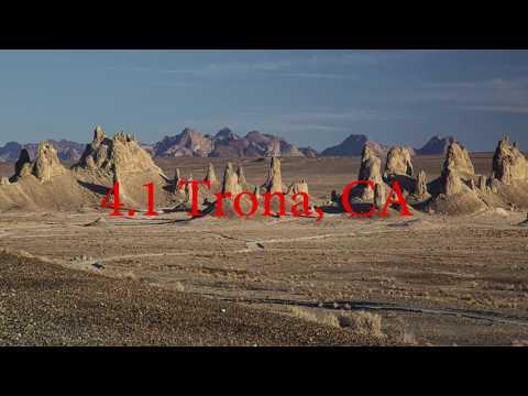 4.2-and-3.7-earth-quake-at-trona-california