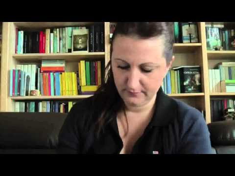 piccolo vlog + consigli per bambini xvid