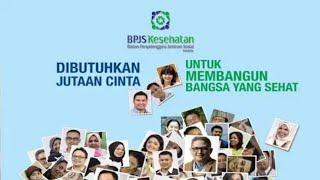 Download Cara daftar bpjs online atau lewat aplikasi mobile jkn Mp3 and Videos