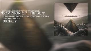 Fifth Density - Dominion of the Sun