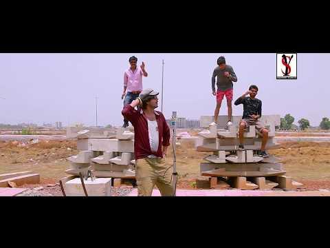 गोरी नाच नाच नाच अमर डी जे बाजत हे !! Amar Dj Bajat He !! Hd Video New Cg Dj Song ||  Santosh Yadav