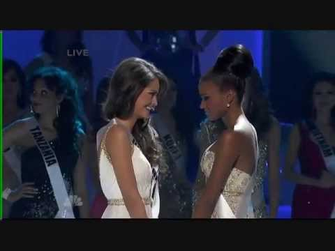 Yityish Titi Aynaw ( Miss Israel 2013 ) FOR Miss Universe 2013 !!!!