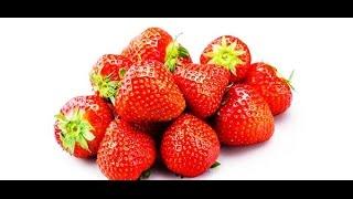 Propiedades de las fresas y beneficios de la fresa
