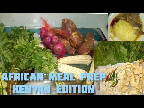 bulk-african-meal-prep-for-a-week-||-vlog