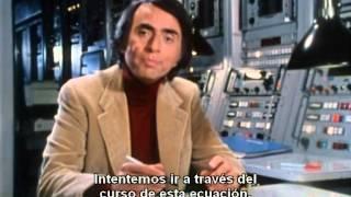 Cosmos Episode 12: Encyclopaedia Galactica. Original Subtitulado en Español
