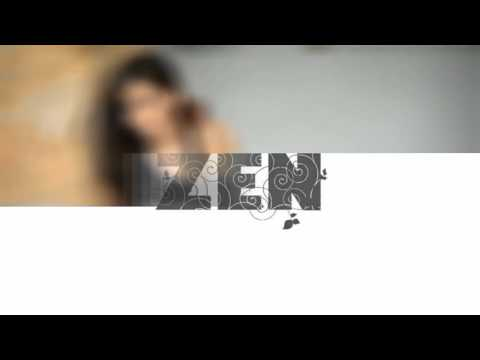 Anitta:ZEN karaoke