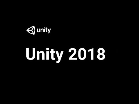 Unity - Import Mixamo Character (Replace Ethan in Unity 2018)