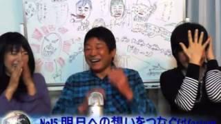たけし軍団の番組構成作家・俳優・映画監督・お笑い芸人・小説家・舞台...