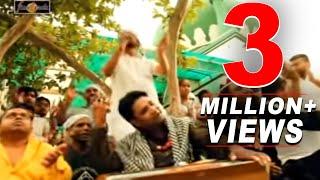 Amanat Sai Di | Full HD Punjabi Sufiana 2014 | Deepak Maan