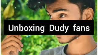 unboxing d...