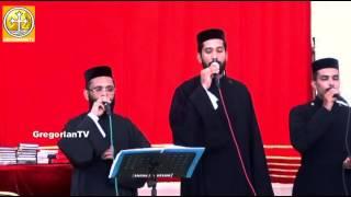 Swargeeya Pithave Nin Thiruhitham.... Choir by Sneha Sandesham Team