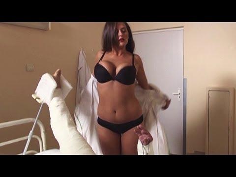 Беркова домашнее порно