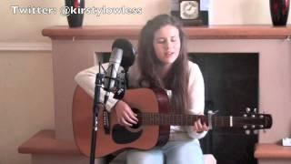 Kirsty Lowless Original Song