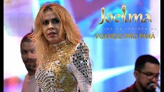 Baixar (REACT) VOANDO PRO PARÁ - DVD JOELMA EM IPOJUCA-PE | Xonados por Joelma