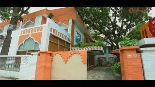 Download Video SAJNA Restaurant Banani MP3 3GP MP4