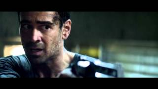 Total Recall - Official Trailer - At Cinemas 22/08/12