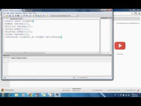 Dbadmin Scripts Setupphp  Videolike