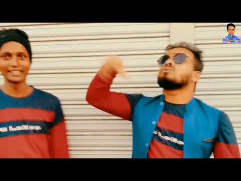Tomi Jaio Na ( তুমি যাইও না)  Bangla Song By Funny Tube Asad
