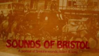 Sounds of Bristol