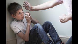 أخبار منوعة - أكثر من بليون طفل في العالم يعانون من #العنف
