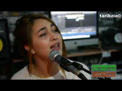 harika arapça şarkı( ağlamak mümkün ) izle süper