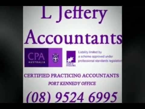 Auditors Port Kennedy Western Australia Call (08) 9335 9788