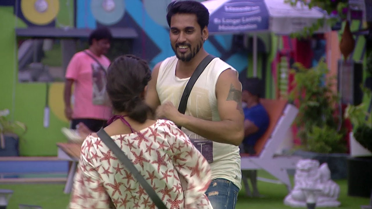 Bigg Boss S6 – Day 19– Watch Unseen Kathegalu Clip Exclusively on Voot