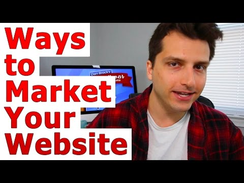 11 Website Marketing Fiverr Gigs To Help Market Your Affiliate Website