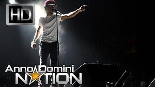 """Deep HipHop Beat """"Unforgettable Pt.2"""" - Anno Domini Beats"""