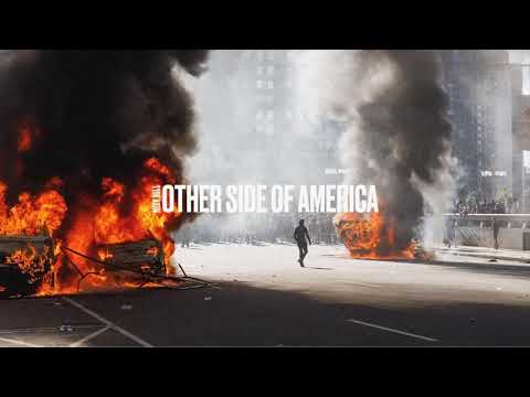 Meek Mill – Otherside of America [INSTRUMENTAL]