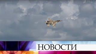 Израиль пообещал предоставить информацию о действиях авиации в связи с гибелью российского Ил-20.
