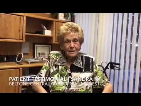 Digital Hearing Aids in Modesto
