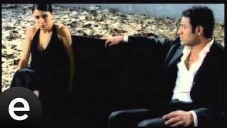 Hediye (Hakan Altun) Official Music Video #hediye #hakanaltun - Esen Müzik
