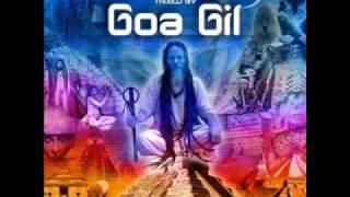 Goa Gil-Psy