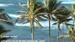 Autentico 3 Compilation (Promo Trailer) Eyereflex Records