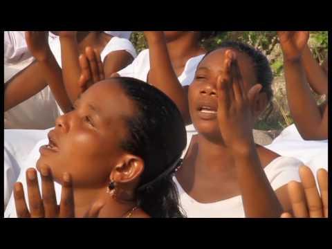 AIC Nuru Choir Katoro-Nimekuja official video