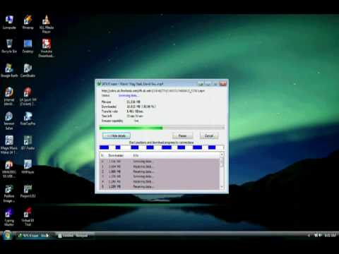 free download internet download manager high speed