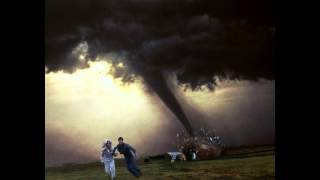 Twister : End Title - Respect The Wind (Mark Mancina, Eddie Van Halen & Alex Van Halen)