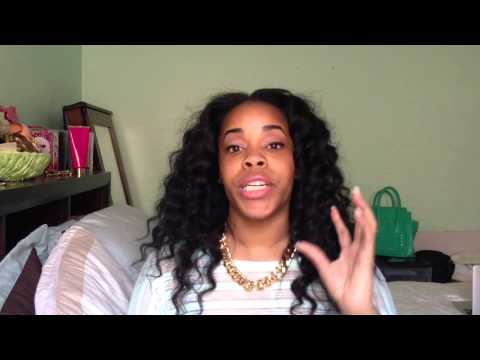 HOW TO SHRINK FIBROIDS!! My Fight Against Fibroids Update