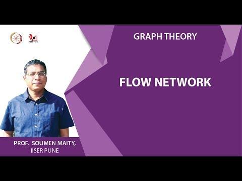Flow Network