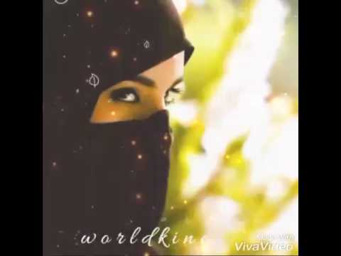 Arabic love status
