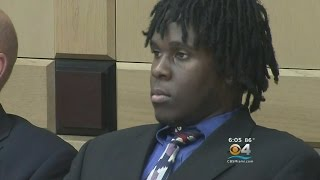 Verdict Watch For After School Counselor Accused Of Child Molestation
