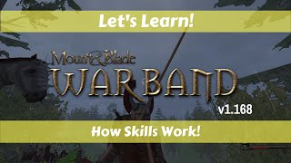 mount and blade warband dlc